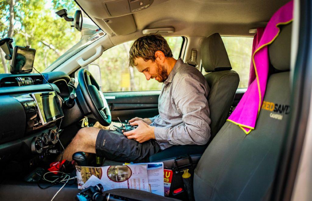 k-Kakadu-National-Park-Norther-Territory-Australien-Roadtrip-Redsandscampers-Blog-Freiseindesign-2560683