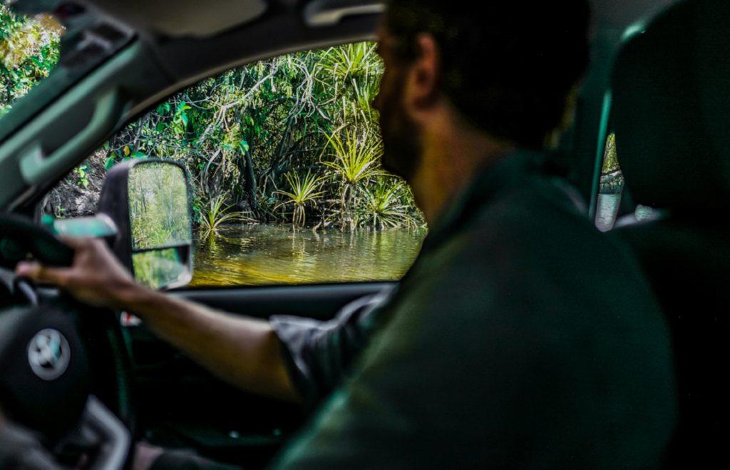 k-Kakadu-National-Park-Norther-Territory-Australien-Roadtrip-Redsandscampers-Blog-Freiseindesign-2570055