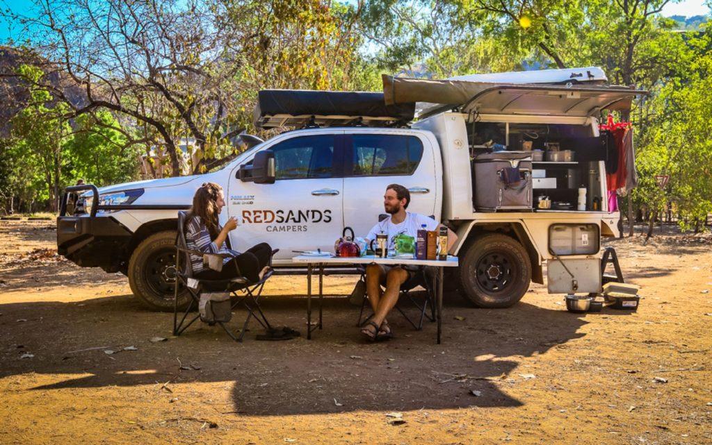 k-Kakadu-National-Park-Norther-Territory-Australien-Roadtrip-Redsandscampers-Blog-Freiseindesign-5950