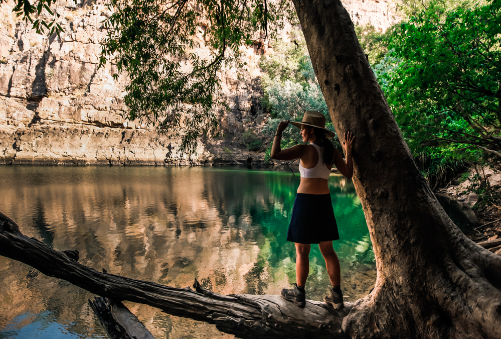 https://www.freiseindesign.com/kakadu-national-park-australien-northern-territory-roadtrip-und-wander-tipps/