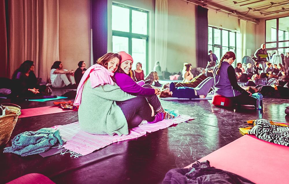 Agape-Zoe-Berlin-Pankow-Yoga-Trantra-Healing