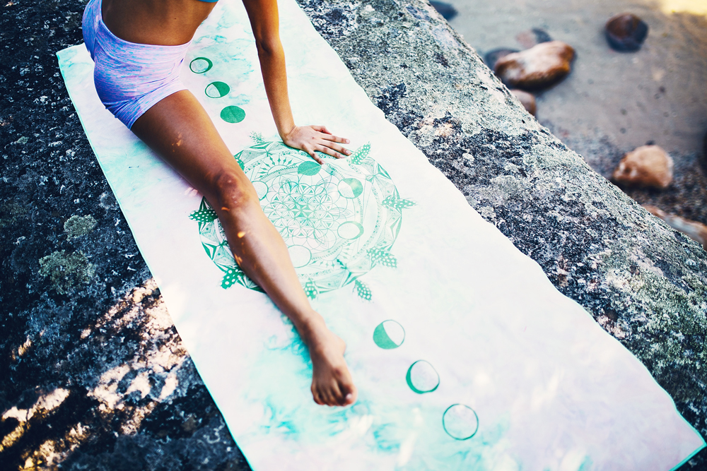 Batikarma-yoga-Strandtuch-Handtuch-Outdoor-3