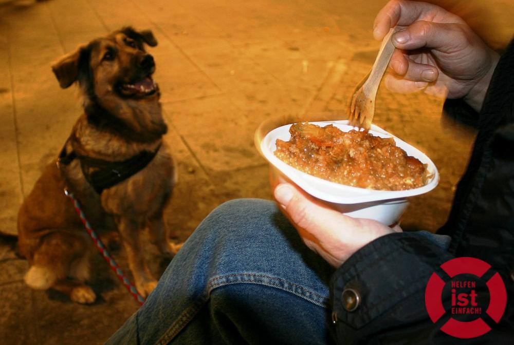 Berliner-Obdachlosenhilfe-2