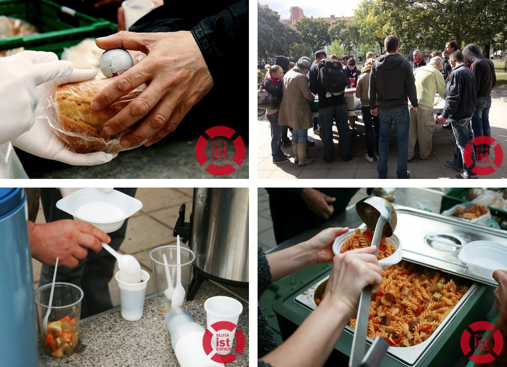 Berliner-Obdachlosenhilfe-3