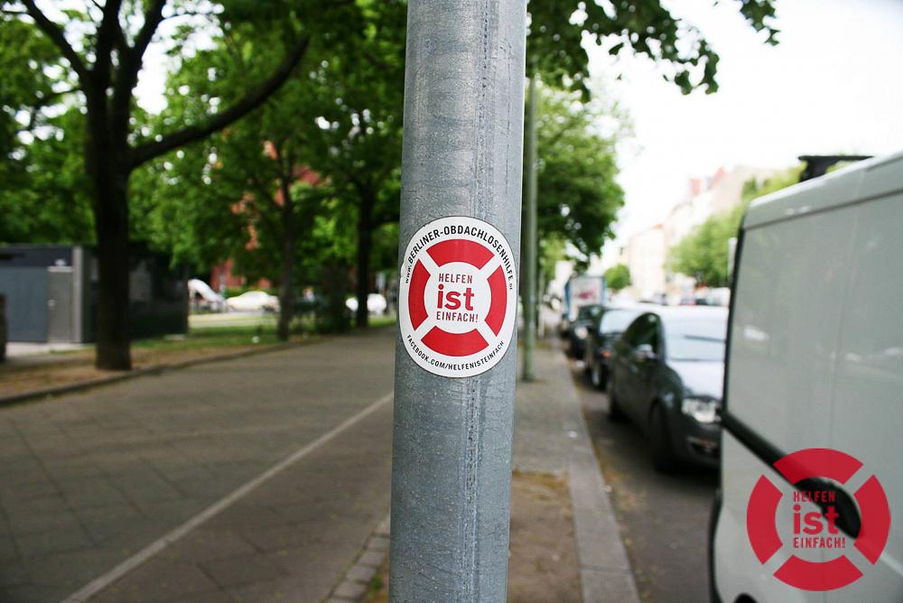Berliner-Obdachlosenhilfe-4