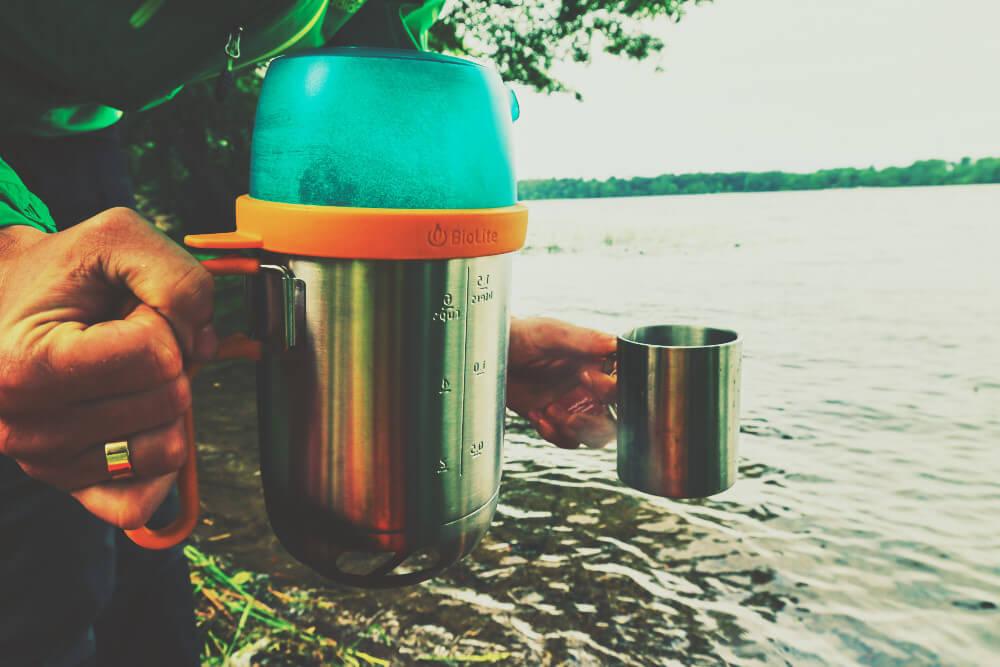 Biolite-Outdoor-Handy-Laden-Grill