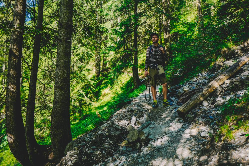 https://www.freiseindesign.com/trekkingnahrung-rezepte/#Das_braucht_ein_Wandersmann_8211_Der_Nahrungsbedarf_beim_Wandern