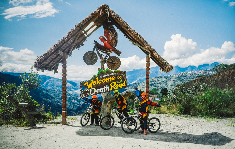 Bolivien GAdventures Gruppenreise La Paz sucre Potosi Uyuni Reiseblog Freiseindesign (174 von 191)