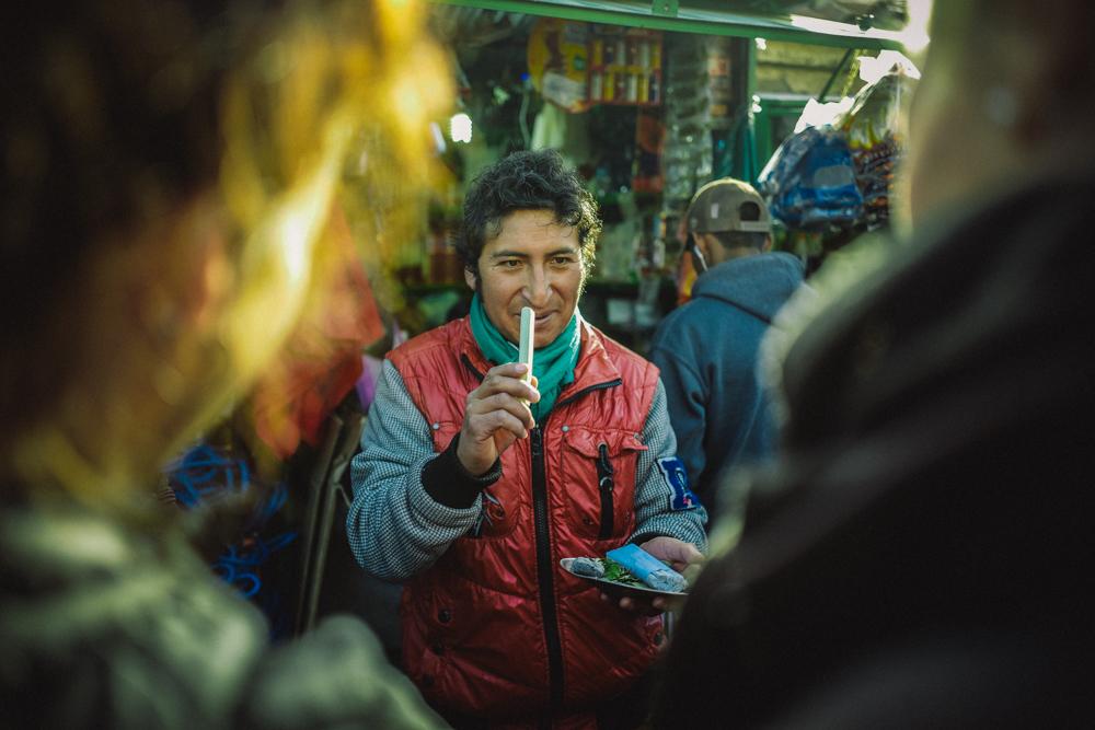 Bolivien GAdventures Gruppenreise La Paz sucre Potosi Uyuni Reiseblog Freiseindesign (52 von 191)