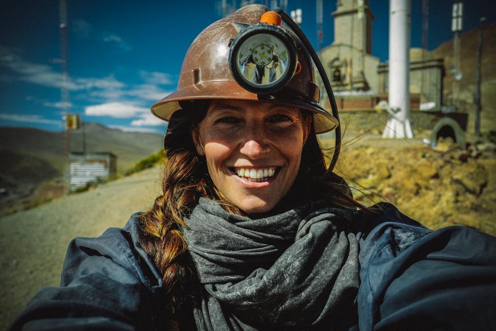 Bolivien GAdventures Gruppenreise La Paz sucre Potosi Uyuni Reiseblog Freiseindesign (60 von 191)