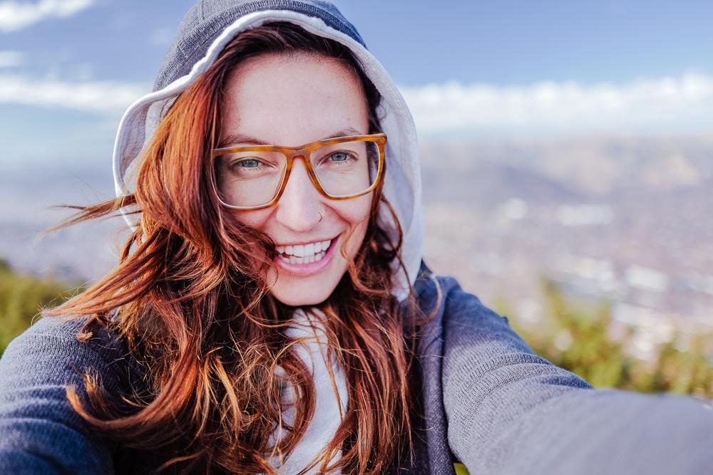 Tipps-Cusco-Peru-G-Adventures-Lares-Trek