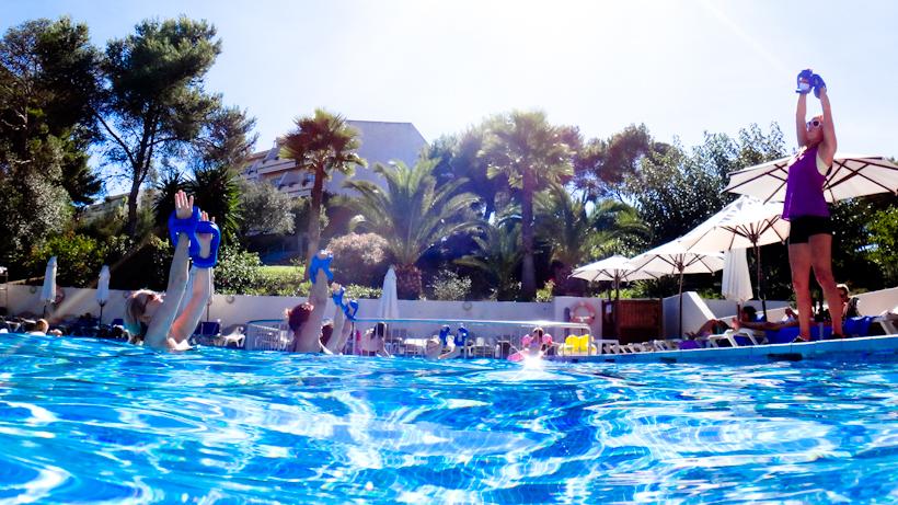My Mallorca Moments