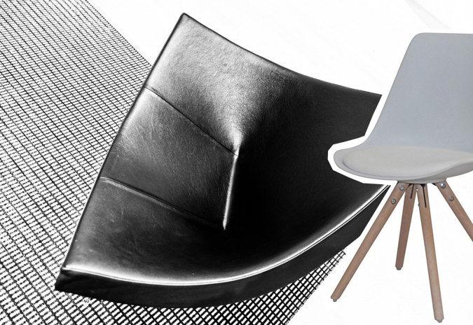 Interior: Bauhaus verdreht uns den Kopf!