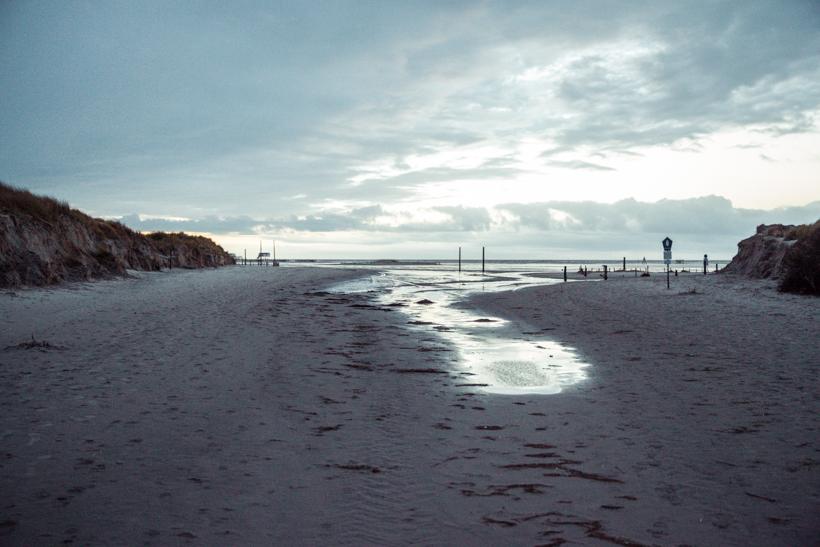 Unser FILMZINE aus dem BEACHMOTEL St. Peter Ording wird euch zu Nordsee-Liebhabern werden lassen!