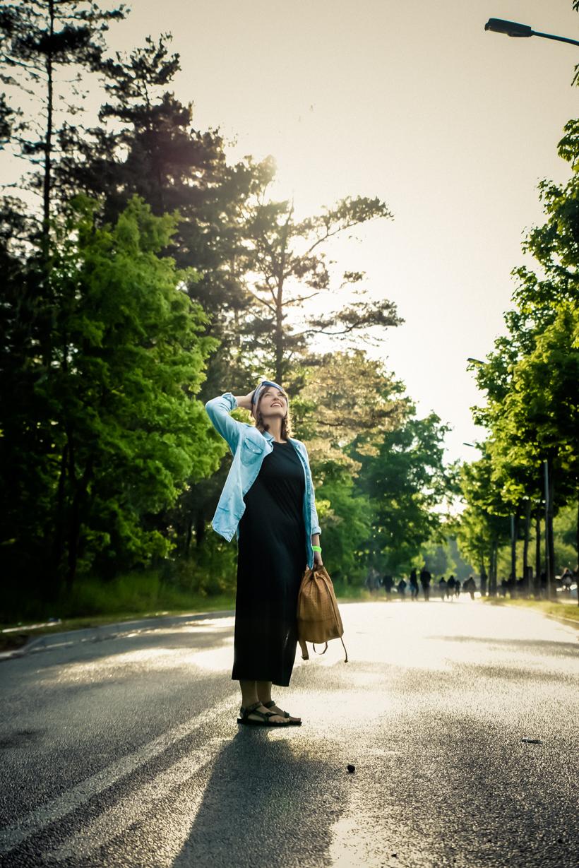 Jedes Ende ist auch ein neuer Anfang - Bye Bye GÖRTZ