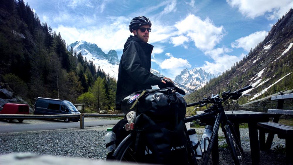 Fahrrad-durch-Europa-10000-km-Radtour-Roadtrip-2