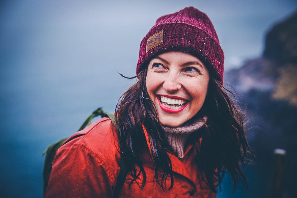 Die Färöer Inseln - Ein Juwel für alle Wanderlustigen & Outdoorliebhaber