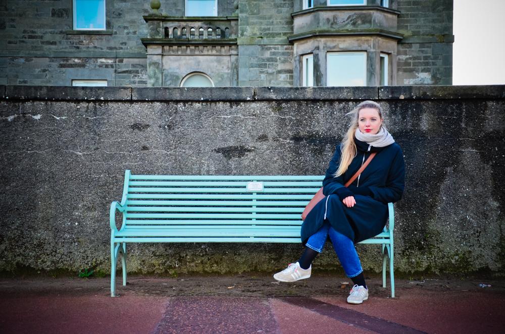 Mein Wochenende Edinburgh: Hier gehts zu den Tipps