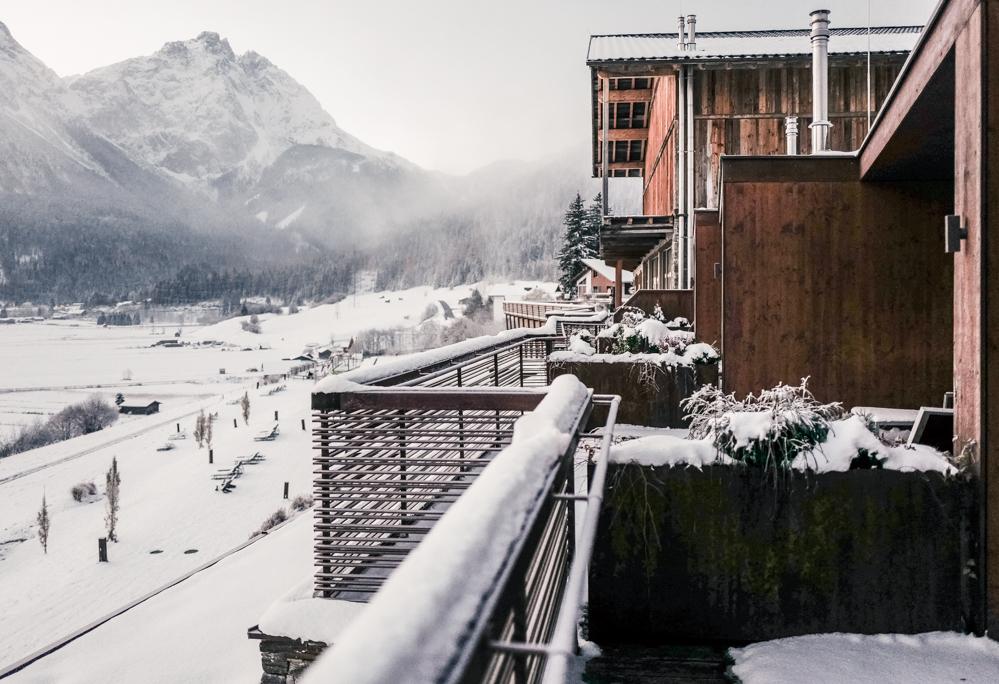 Freiseindesign_Mohr_life_resort_Österreich_Hoteltipp-1940379