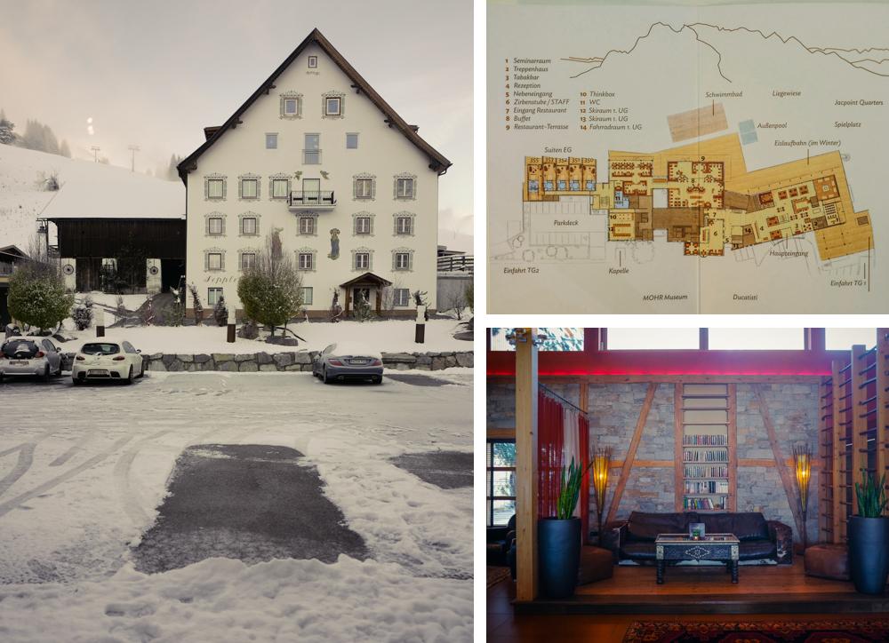 Freiseindesign_Mohr_life_resort_Österreich_Hoteltipp-1930639
