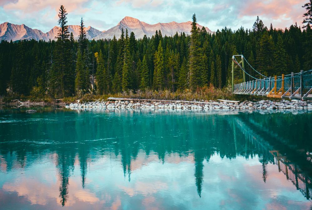 Road Trip durch Kanada – Planung, Vorbereitung, Mietwagen Buchung, Saisonende, Beachten, STA Travel