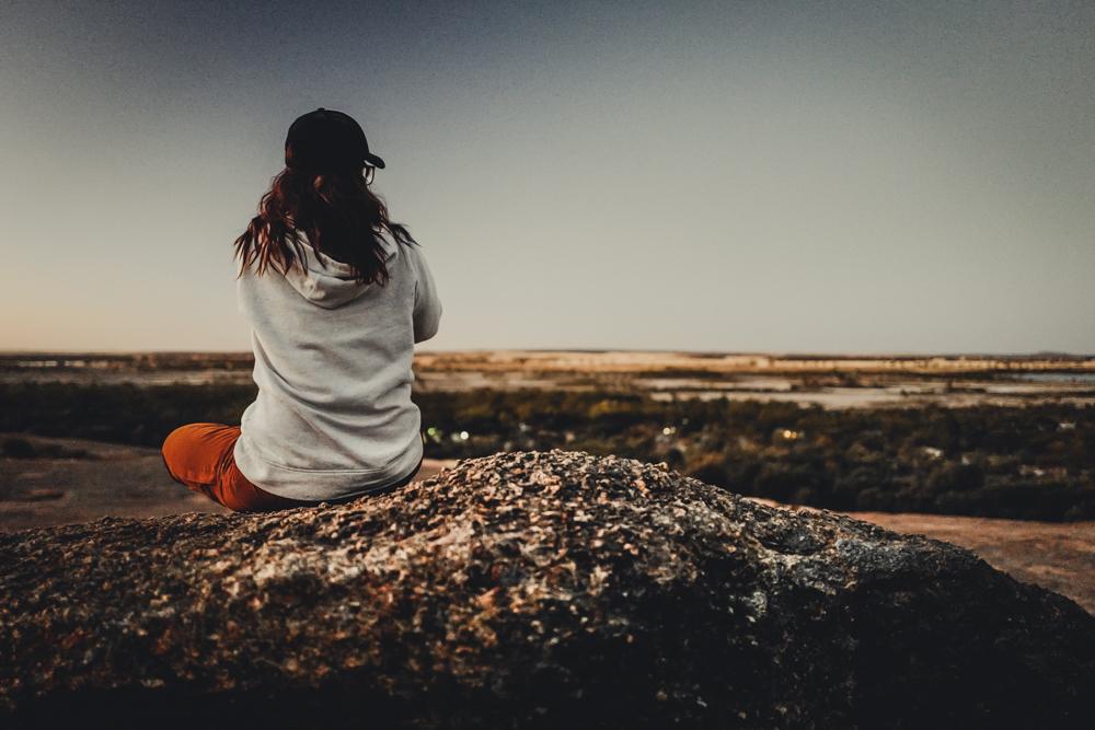 Reisegedanken: Zwischen Fernweh & Alltag – Wenn man seinen Platz im Leben sucht
