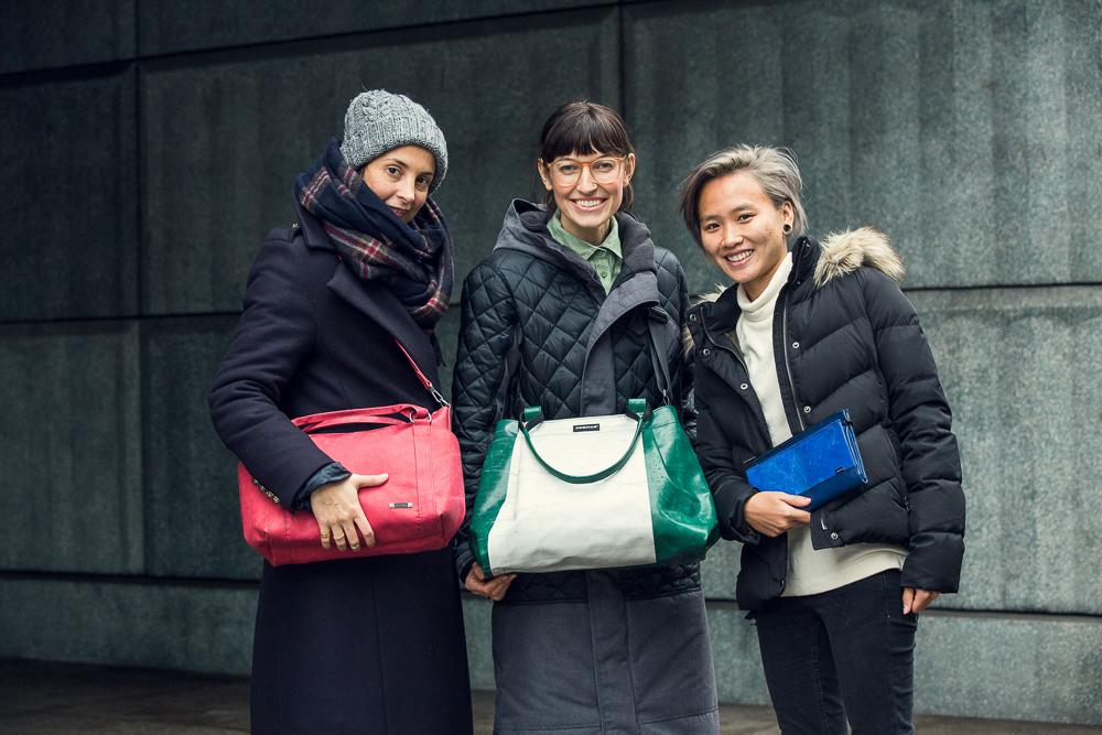 Freitag-Zuerich-Taschen-Nachhaltig-Fair-Fairfashion-Schweiz-1