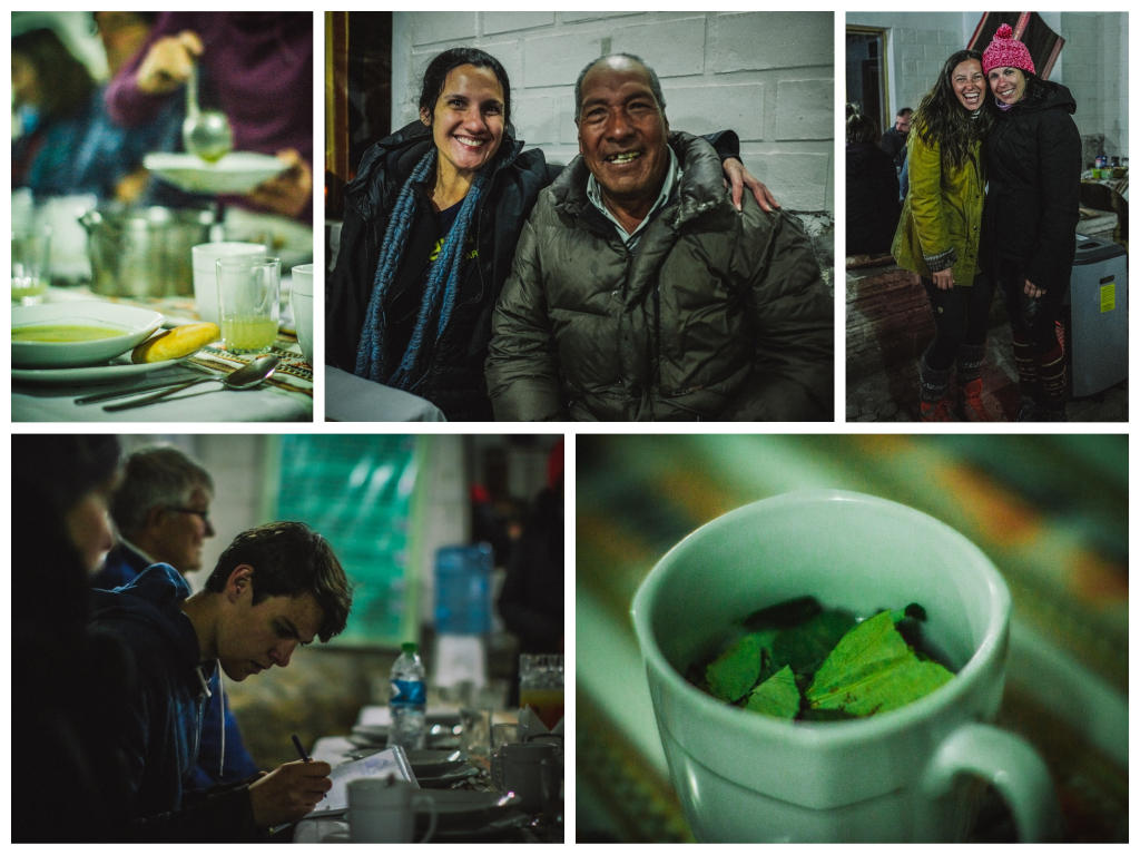 Jukil Community Experience & Lodge