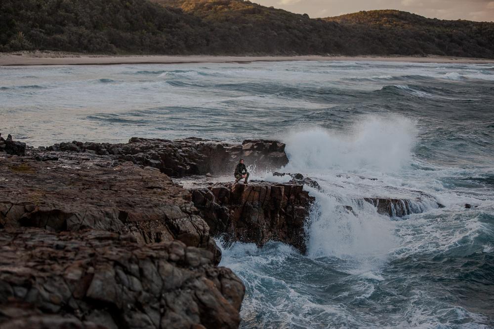 Hagloefs-Outdoor-Herbst-Australien