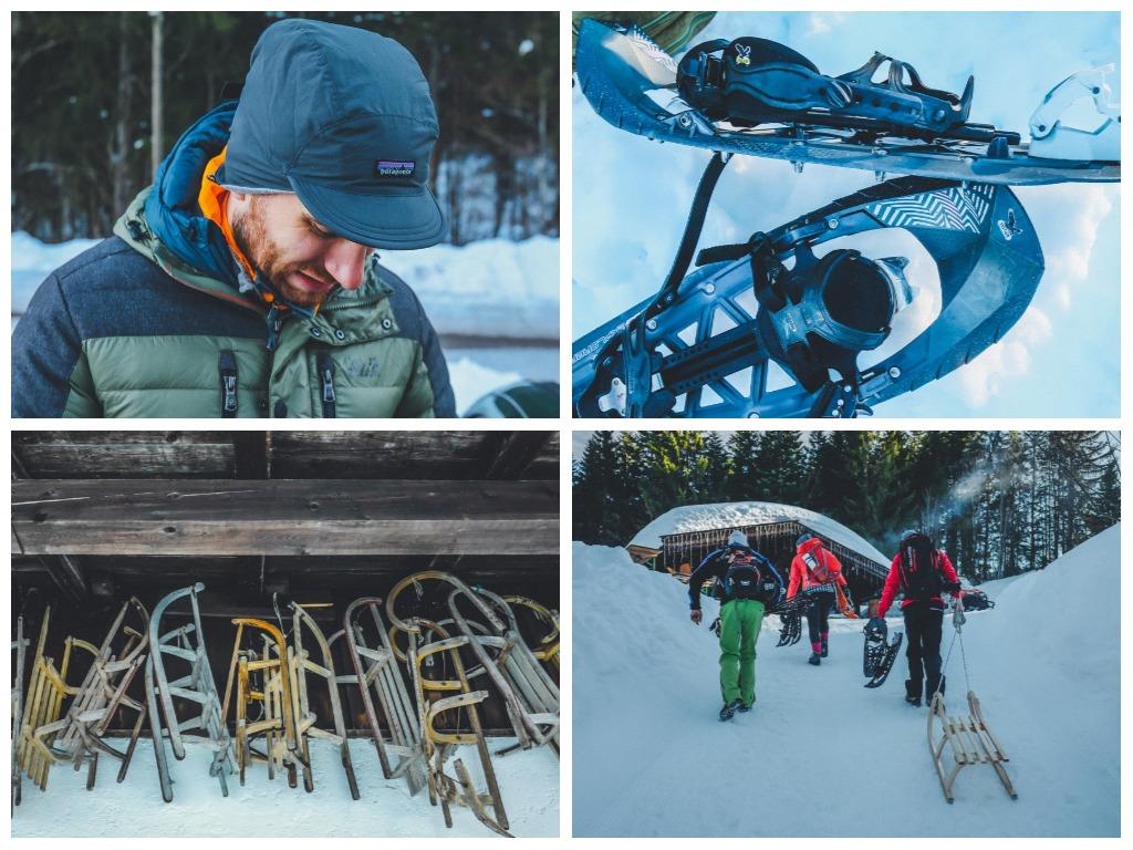 Schneeschuhwandern_und_Rodeln_auf_der_Hemmersuppenalm_in_Reit_im_Winkel-2090329