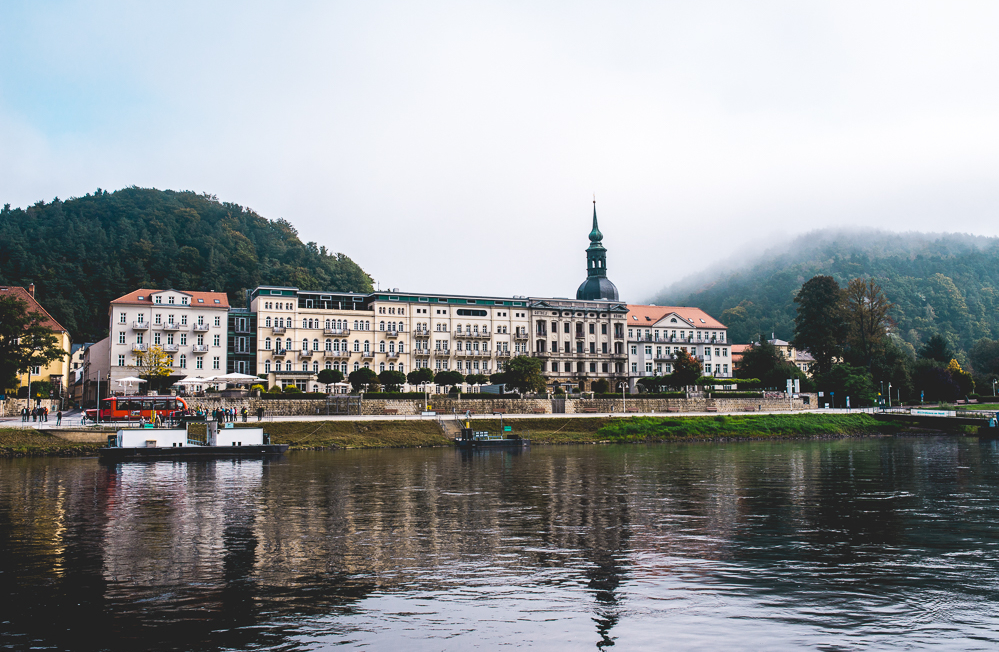 Hotel-Elbresidenz-Erfahrungsbericht-Bad-Schandau