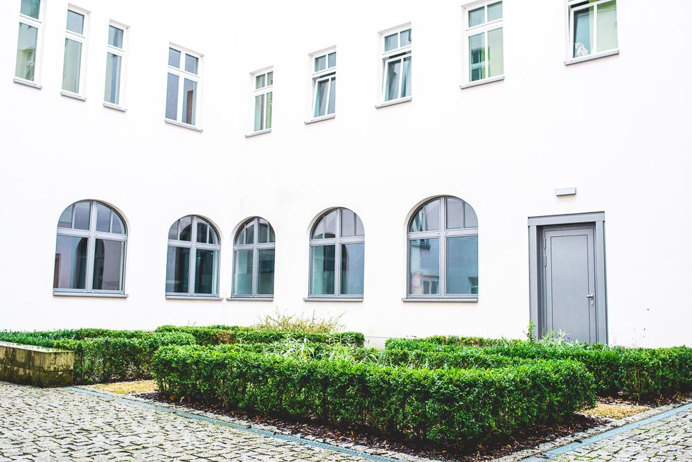 Hotel-Elbresidenz-Erfahrungsbericht-Bad-Schandau-55