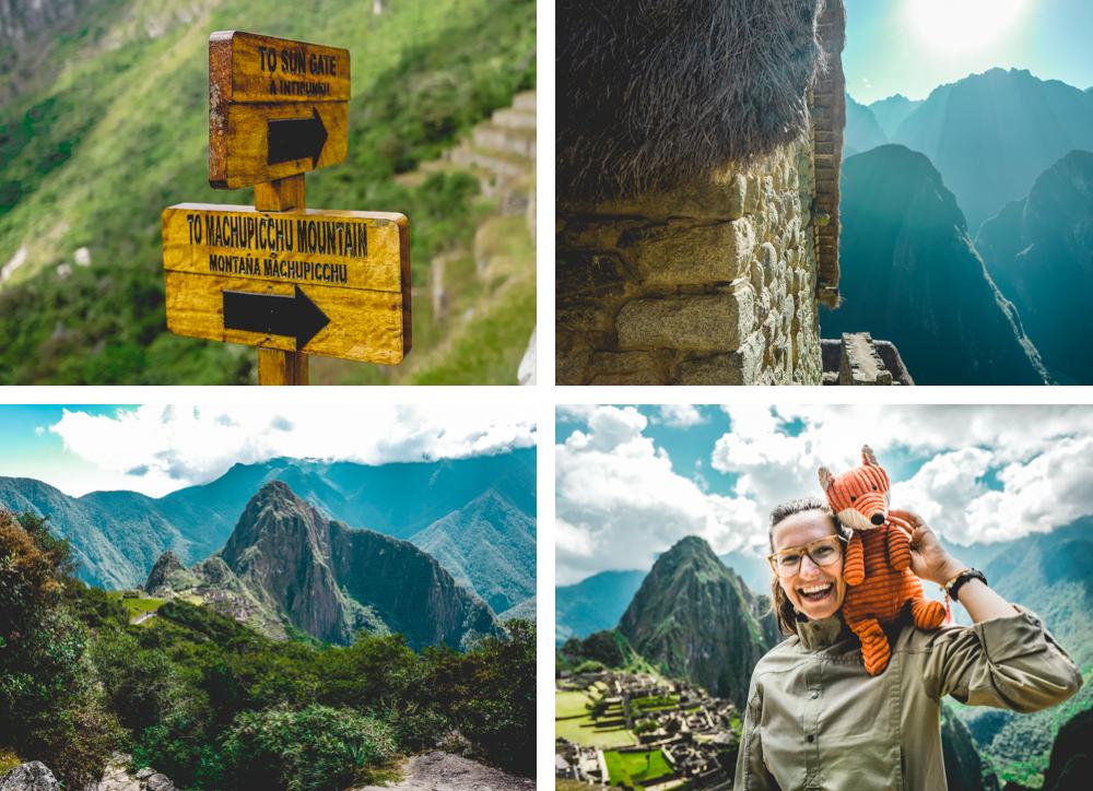 Inkaterra-Machu-Picchu-Pueblo-Hotel-10