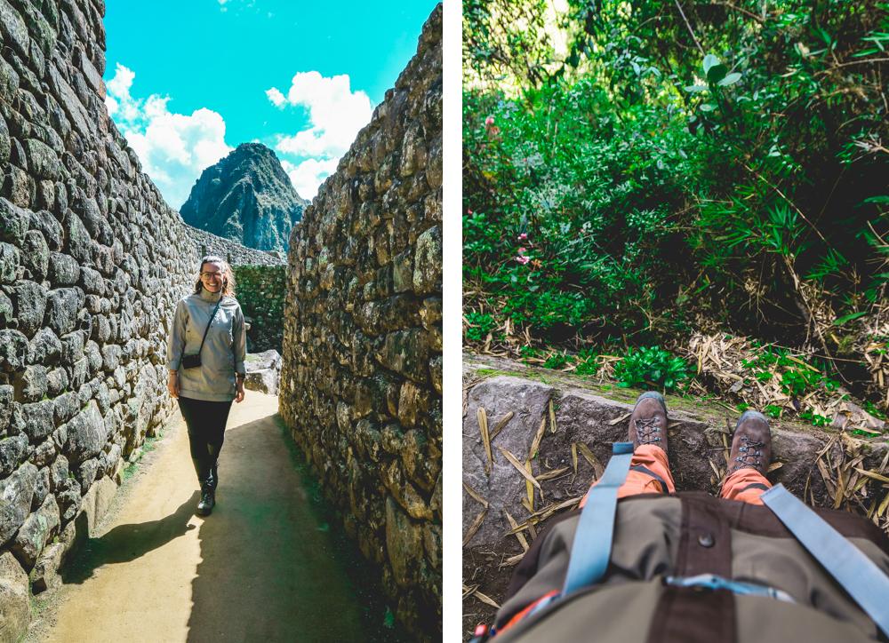 Inkaterra-Machu-Picchu-Pueblo-Hotel-12