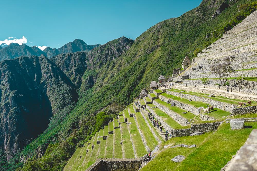 Inkaterra-Machu-Picchu-Pueblo-Hotel-5