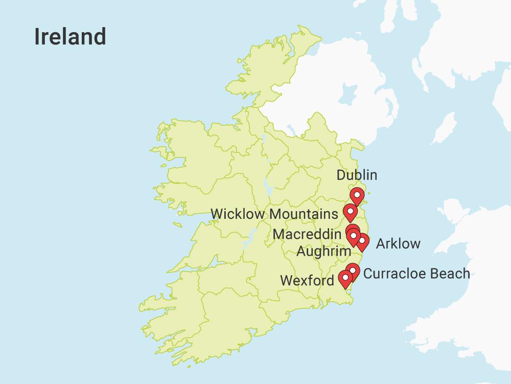 irland-suzuki-map-roadtrip