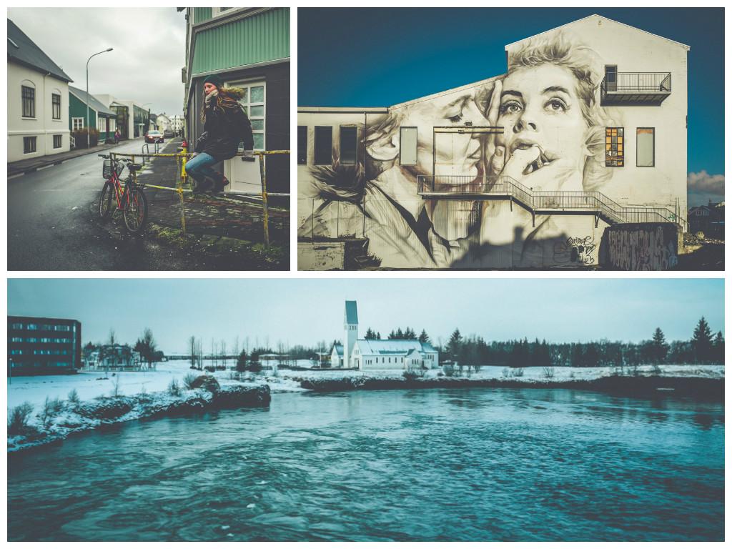 Island, Trendziel mit Traumkulisse, unser Reisebericht samt Tipps für euren perfekten Kurztripp