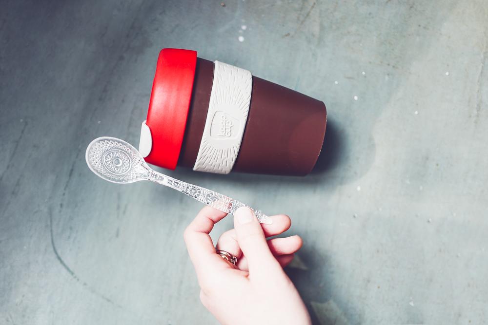 Keep-Cup-Nachhaltig-Zero-Waste-Becher-Coffee-To-Go-25