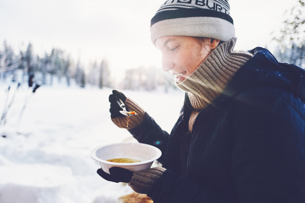 Lappland-Freiseindesign-Wildcat-Adventure-13