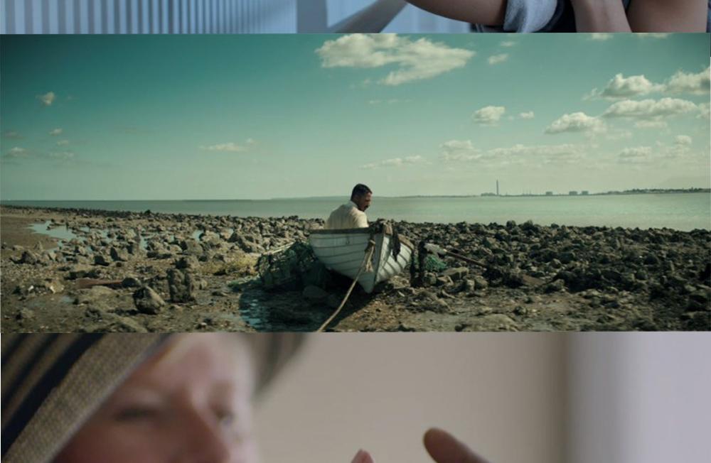 """""""Be true to you pleasure"""" mit MAGNUM EIS, i-D und Xavier Dolan"""