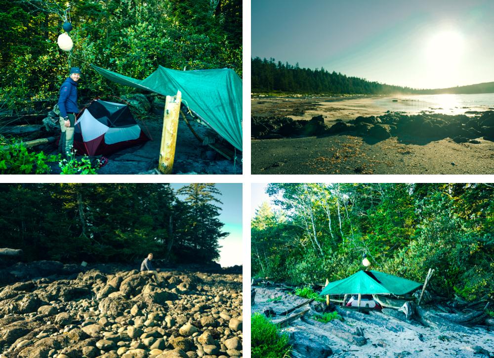 https://www.freiseindesign.com/biolite-outdoor-smartphone-laden-camping/
