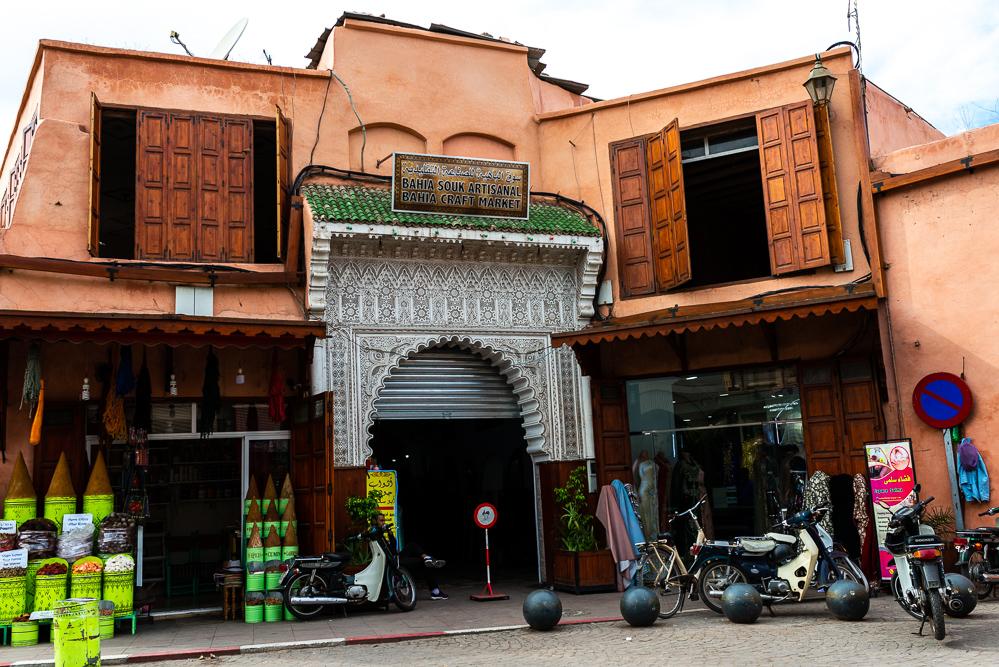 Marrakesh-Hotel-Almaha-Fair-Fashion-Sandmade-Desert-Design