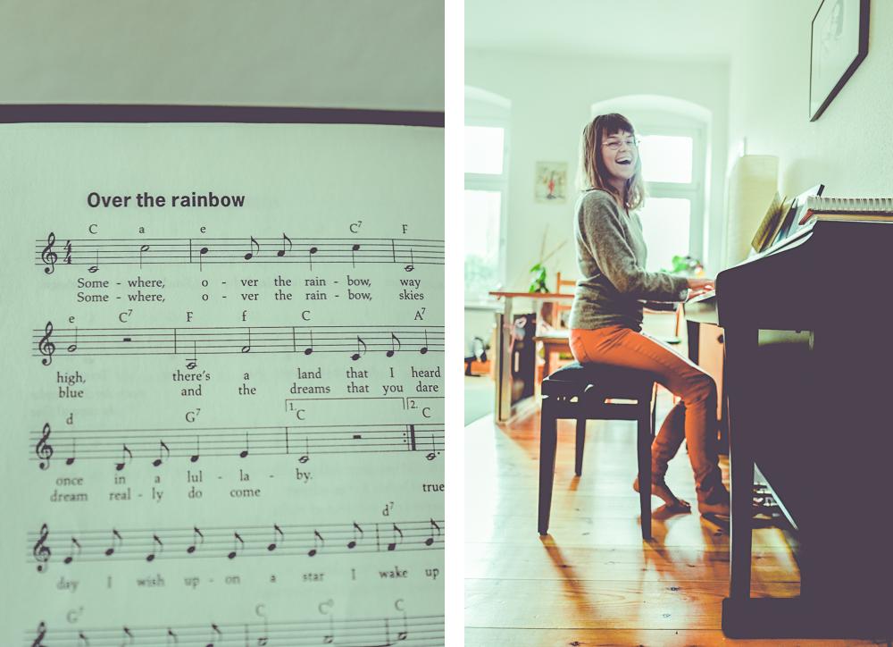 Musik-Kolumne-Freiseindesign-6