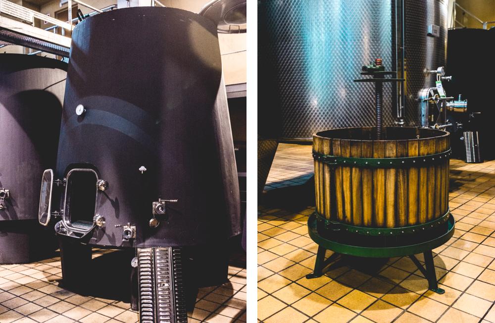 Navarra-Bodega-Otazu-Spanien-Weingut-5