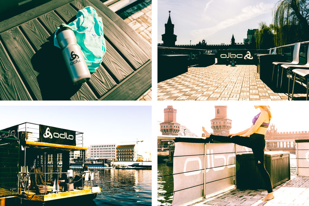 Odlo-Girls-Floating-Yoga-CeramiCool