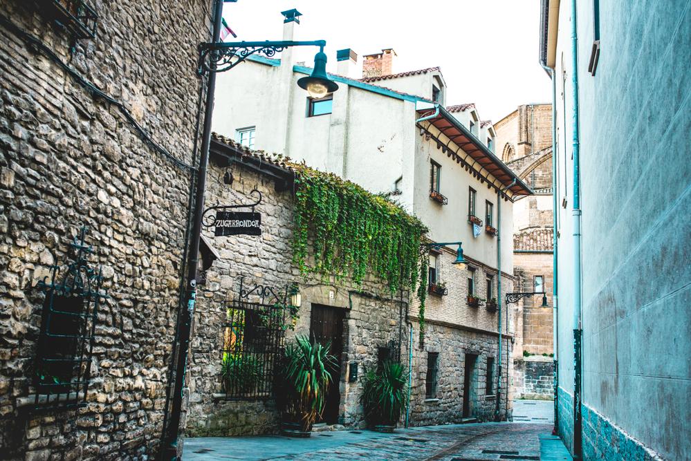 Pamplona-Navarra-Roadtrip-Spanien-27