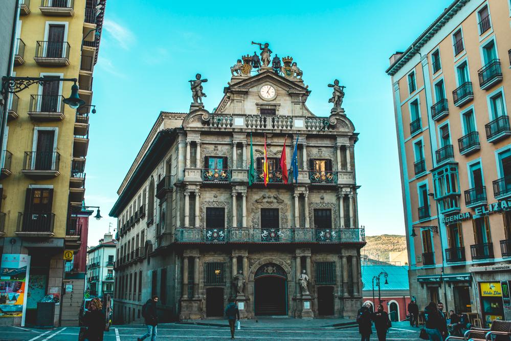 Pamplona-Navarra-Roadtrip-Spanien-5