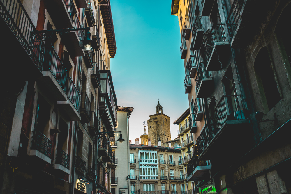 Pamplona-Navarra-Roadtrip-Spanien-7