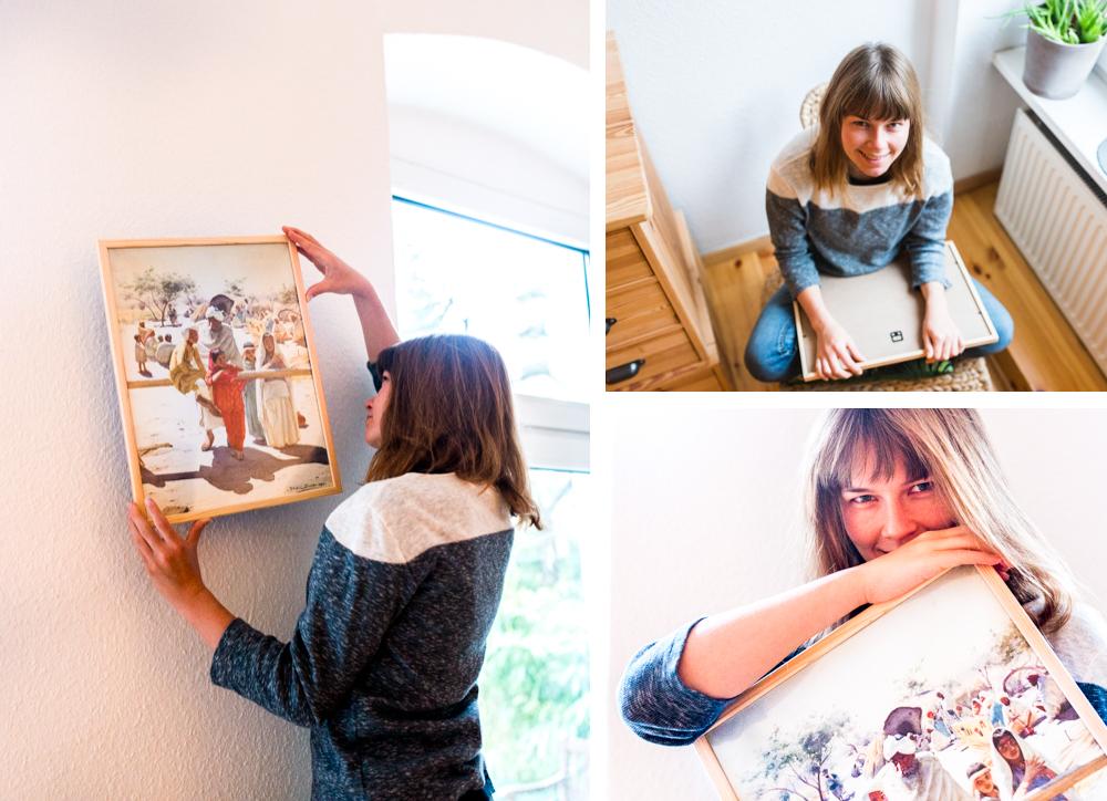 Posterlounge-Dekotipps-Holzbild-Stil-Finden-10