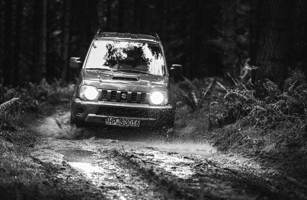 suzuki-allgrip-roadtrip-irland-offroad